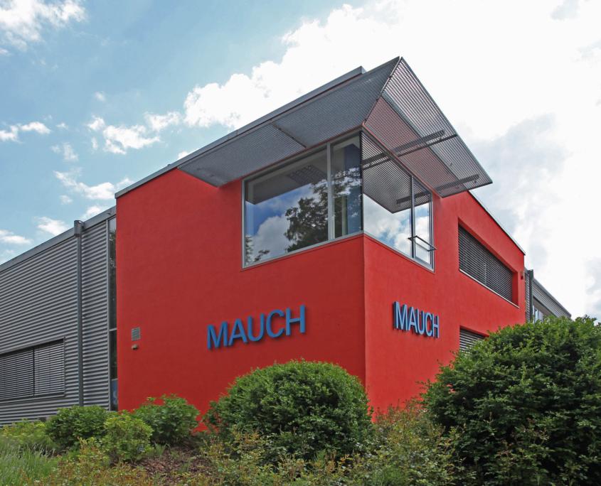 Mauch Gmbh – Sondermaschinenbau, Automatisierungstechnik, Baugruppen, CNC-Technik, Mess- und Prüftechnik, Sondermaschinen, Stuttgart, Karlsruhe, Heilbronn, Pforzheim, Mühlacker, Enzkreis