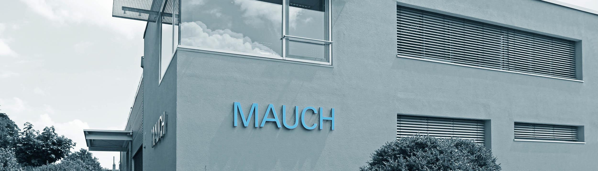 Mauch GmbH – Sondermaschinenbau und Automation – special purpose machinery & Automation Technology, Stuttgart, Karlsruhe, Heilbronn, Pforzheim, Mühlacker